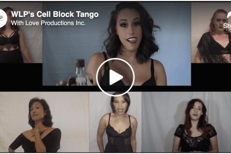 WLP's Cell Block Tango